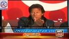 ALTAF PAGAL - Imran Khan calls Altaf hussain Mental