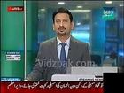 Top Model Ayyan Khan Arrested