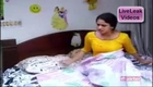 New Mallu Serial Actress in Bedroom - LiveLeak Videos