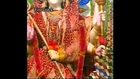"Nachange Saari Raat   ""Navratri Special"" Video Song   Punjabi Devotional Full HD Video Song   Kuldeep Sapna   Fine Track Audio"