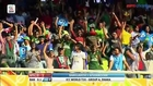 Bangladesh Vs Afghanistan T20 World Cup 2015