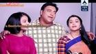 Naye Show 'Dil Ki Baatein Dil Hi Jaane' Ke Photoshoot Mein Show Ki Starcast