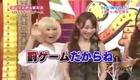 【エロ注意】SDN48 胸揉み罰ゲーム あえぎ声で徳井「●ッキしそう!」