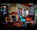 Shart Video OST - Full title Song Drama on Urdu1