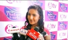 Meera Deosthale Talks About Her Upcoming Tv Show