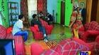 Betoch - Part 93 - Ethiopian Comedy Drama