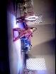 Mahnoor Hot Live Stage Mujra Dhola Sanu Pyar Diyan