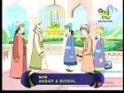 Akbar and Birbal Hindi Cartoon Series Ep - 30 - 'Akber Birbal' Full animated cartoon movie hindi dubbed  movies cartoons HD 2015