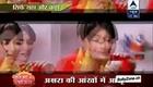 Toot Gaya Akshara Ke Sabra Ka Bandh!! - Yeh Rishta Kya Kehlata hai - 31st March
