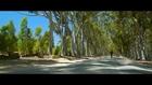 Kya Khoya - Khamoshiyan - Full Song Video - Sapna Pabbi