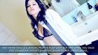 Sunny Leone Hot NAK€D Shower Video
