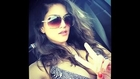Sunny Leone Hot Unseen Private Pictures!