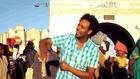 Henok Muhdin - Jichisa - (Official Music Video) - New Ethiopian Music 2015
