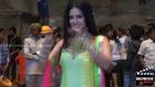 Sunny Leone-Sexy-Style In Kuch Kuch Locha Hai 2015