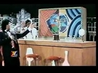 Hum Ko Hone De Sharabi De Dey Maikhane Ki Video Song