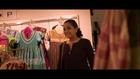 OK Bangaram 'Mental Madhilo' Song Trailer - Dulquer Salmaan, Nithya Menon, Mani Ratnam, A.R.Rahman