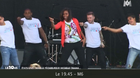 Michelle Obama déchaînée, elle danse sur