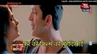 Jennifer Winget Getting Married AGAIN 8th April 2015