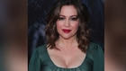 Alyssa Milano blasts Heathrow Airport for tossing her breast milk