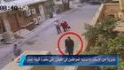 LiveLeak - Terrorist bomb attack in Alexandria, Egypt captured on CCTV