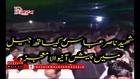 Shaheed Allama Nasir Abbas k Sath Jail Main Hony wala Mojza... Must watch .....