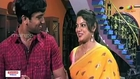 Swathi Varma flirting with neighbour - Nirmala Aunty movie scenes