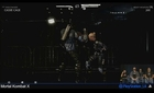 Mortal Kombat X Free For Generation Serial Keys