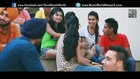 Pyar Kahani (Full Vdeo) Indermeet Feat Desi Routz | New Punjabi Song 2015 HD