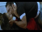 Mallika Sherawat  Kissing Scene _ Pyaar Ke Side Effects _ Bollywood Romantic Movie