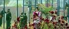 Jis Tan Nu (Full Video) Arif Lohar - Jatt James Bond - Gippy Grewal & Zarine Khan - Punjabi Song 2014 HD