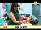 Ghe Bharari:lifestyle: make up tips