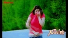 Hot Kajal Aggarwal Navel seen in red top Cinepax
