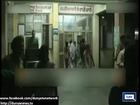 Dunya News - Molested, mom & girl jump off bus, daughter dies in Punjab