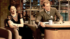 The Best David Letterman Guest Moments Compilation