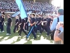 Parel Vallei Interschools Optog 2011