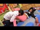 desi aunty calling call boy for night romance | online movie
