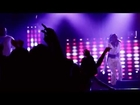 Ain't No Love - Summa [VIDEO]