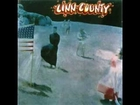Linn County (US) - Proud Flesh Soothseer 1968   (Moon Food)